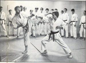 karate14B