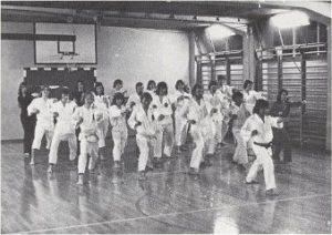 karate16B