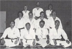 karate16C