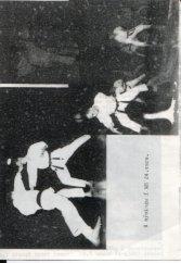 frett82-03t
