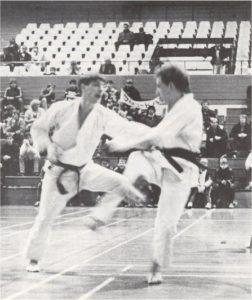 KFR1983