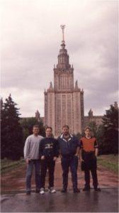 Moskva96B